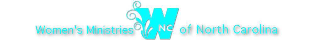 North Carolina Women's Ministries