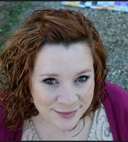 Amanda Hoggard